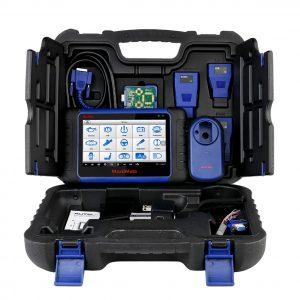 Autel MaxiIM IM508 Key Programmer & Diagnostic Tool