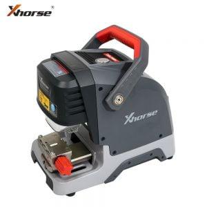 Xhorse Dolphin XP-005 High Sec Portable Key Cutting Machine w/ Battery