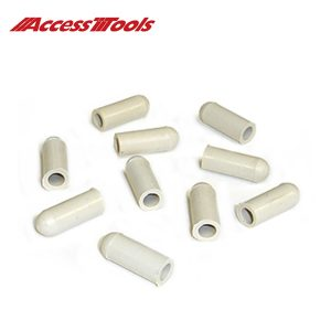 Access Tools - Store-N-Go Handle Replacement Tips (12)