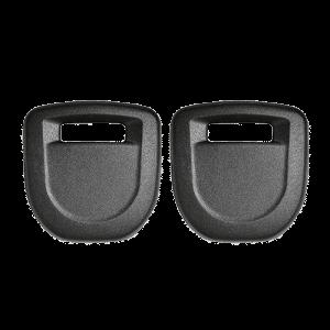 MFK Heads 5-Pack—Mazda Style
