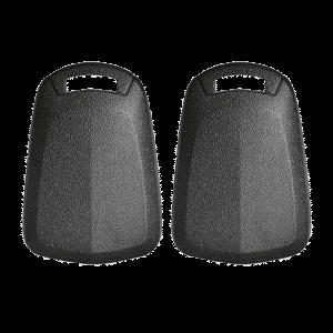 MFK Heads 5-Pack—GM Long Style