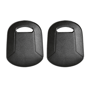 MFK Heads 5-Pack—Chevy Style