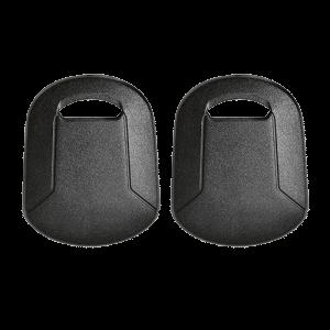 MFK Heads 5-Pack—Daewoo Style
