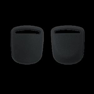MFK Heads 5-Pack—Honda Style