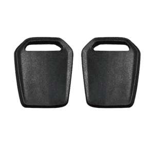 MFK Heads 5-Pack—Ford Style