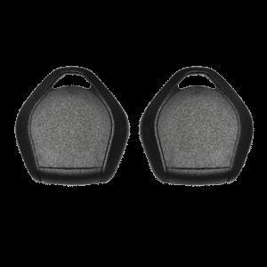 MFK Heads 5-Pack—BMW Style