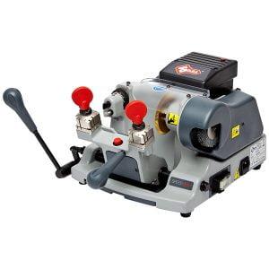 ILCO - Speed 044 Semi-Automatic Mechanical Key Cutting Machine (BB0032XXXX)