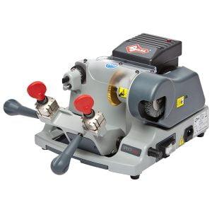 ILCO - Speed 045 Manual Key Duplicator Machine (BB0033XXXX)