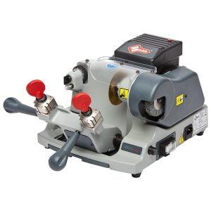 ILCO - Speed 046 Manual Key Duplicator Machine D746209ZB (BB0034XXXX)