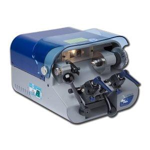 ILCO - KD50C Mechanical Key Cutting Machine (BB0184XXXX)