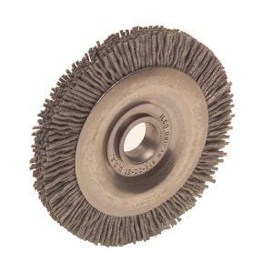ILCO - Key Machine Brush, Nylon, For 044, 045, 046 and 044HD (814-00-51)