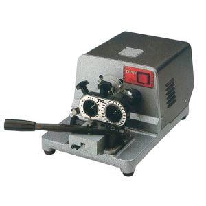ILCO - Tubular Key Duplicator Machine (BH0001XXXX)