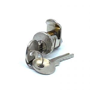 DOREX MAILBOX LOCK - S4103