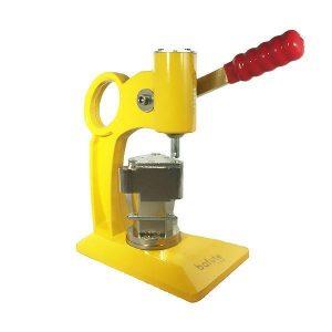 Automotive Remote Flip Key Roll Pin Press (FKPRT)