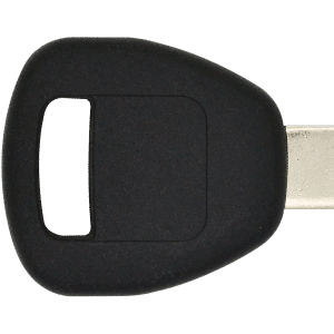 Honda/Acura BLACK Programming Key (LOCK LABS)