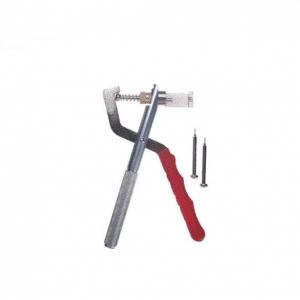 GOSO Flip Key Blade Pin Disassembling Tool