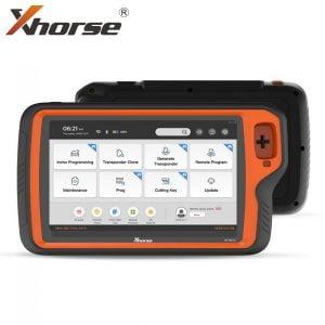 Xhorse - VVDI Key Tool Plus Tablet - All In One Key Tool - ADVANCED PACKAGE