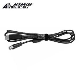 Advanced Diagnostics - Smart Pro ADC2004 USB Cable (TT0343XXXX)