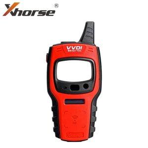 Xhorse VVDI MINI Key Tool / Cloner & Remote Generator