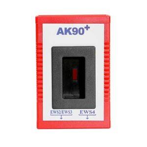 AK90 BMW EWS Key Programmer - AK90+ (BMW EWS)