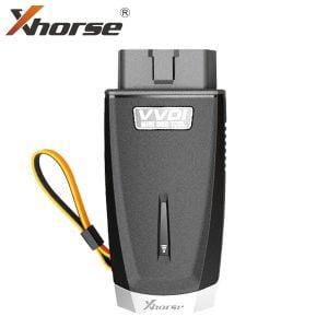 XHorse VVDI Mini OBD Tool