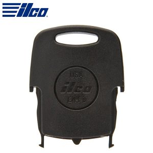 ILCO EH3C Electronic Key Head Cloning Chipless Head With Carrier