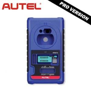 Autel - MaxiIM XP400 PRO - EEPROM & ECU Advanced Key Programmer for IM508/IM608