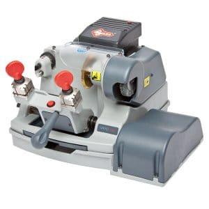 ILCO - Speed 040 Automatic / Manual Key Machine (BB0031XXXX)