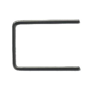 ILCO - GM Double Sided Key Clamp Adapter