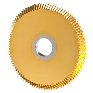 ILCO - Key Machine Cutter Wheel for Speed 040 / 044 / 045  (BC0599XXXX)
