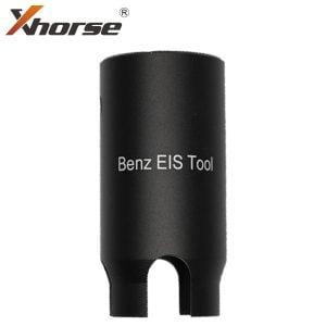 Xhorse Mercedes Benz EZS Removal Tool for VVDI MB Tool