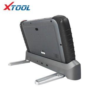 Charging Dock for AutoProPAD G2 Turbo & NITRO XT/GT (XTOOL)