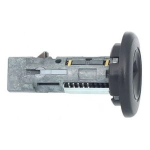 GM 2003-2009 SUV / Truck / Ignition Lock / Uncoded / 707835