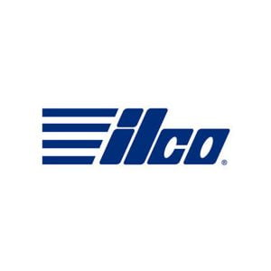 ILCO 1040 Clum Inboard Motors / Mercury / Mariner Outboard Key Blank