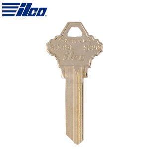 ILCO - A1145L-SC20 / Schlage Key Blank