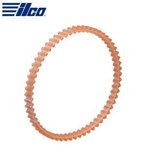 ILCO Belt For Flash 008 Machine / D945855ZR (BJ1185XXXX)