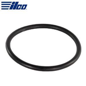 ILCO - Drive Belt / 190-16 For 008 Machines (BD0244XXXX)