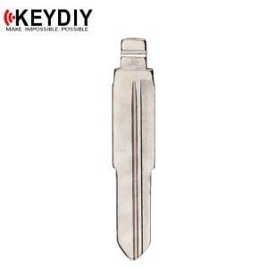 KEYDIY Key Blade—Hyundai Tuscon HY16 #36 (KD-HY-36)