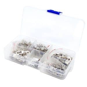 HU94 Wafer Keying Kit