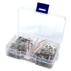 NISSAN NSN14 Wafer Keying Kit
