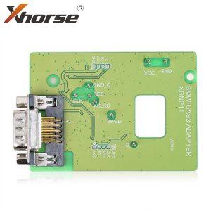 Xhorse - BMW CAS3 CAS3+ / Solder-Free Adapter for Mini PROG & Key Tool PLUS Tablet (XDNP11)