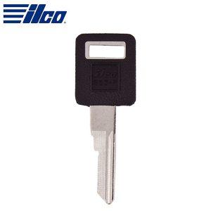 ILCO - B63-P GM Auto Plastic Head Key