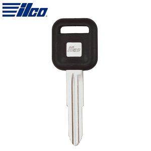 ILCO - B65-P Auto Plastic Head Key