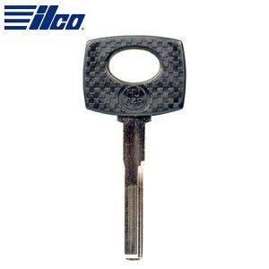ILCO - HU64P-SI Mercedes / Dodge Sprinter Key Blank