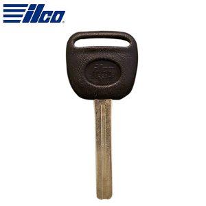 ILCO - LXP90-P Toyota Lexus Auto Plastic Key