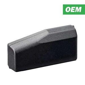 Subaru G Chip - Texas ID 4D60 / 80 Bit (OEM)