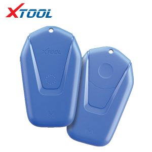 XTOOL - 2008-2021 Mitsubishi Smart Key Emulator [PRE-ORDER]