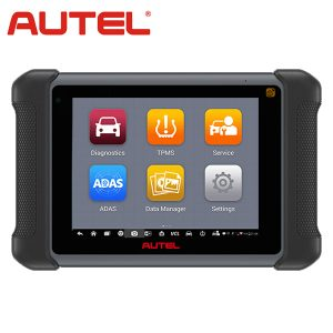 Autel - MaxiSYS MS906TS Automotive Diagnostic Tool & Complete TPMS Service Tool