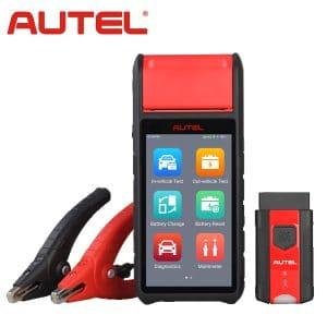 Autel - MaxiBAS BT608 Battery Diagnostic Tool