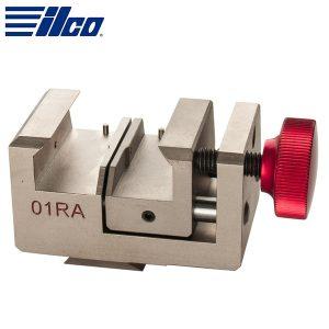 ILCO - 01RA Track Cut Clamp For Futura Auto / D949928ZR (BJ1337XXXX)